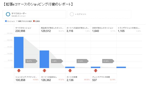 %e6%8b%a1%e5%bc%b5e%e3%82%b3%e3%83%9e%e3%83%bc%e3%82%b9-2